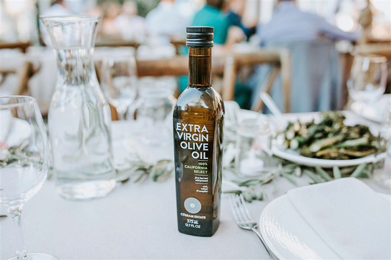 Cobram Estate Olive Oil